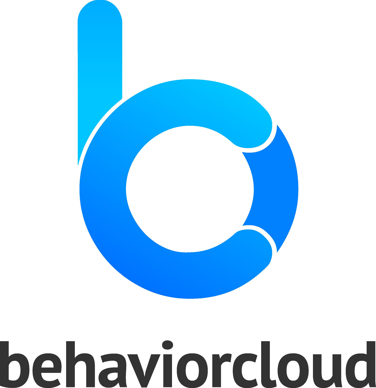 BehaviorCloud_FullColor_DarkText